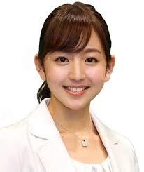 伊藤弘美ご当地クイズで美人と話題に!なぜキー局は取らなかった?