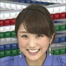 松村未央スーパーニュース降板!結婚した生野陽子新加入が原因か?