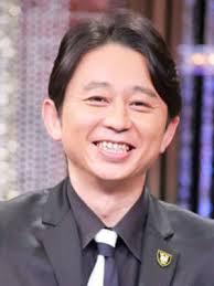 IPPONグランプリ2014第12回優勝は有吉弘行!お題と出演者に注目!
