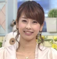 加藤綾子生野陽子との不仲は本当?生野結婚祝い女子会に加藤欠席?