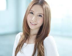 第65回NHK紅白歌合戦2014出演者発表!初出場5組!惜しくも落選は?