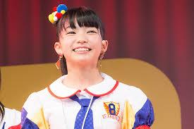 AKB48チーム8横道侑里のwikiとプロフィール!駅伝大会出場が話題!