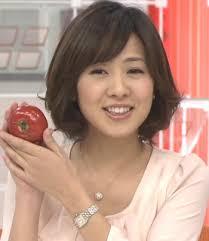 椿原慶子のwikiとプロフィール!熱愛の噂と加藤綾子と同期が話題!