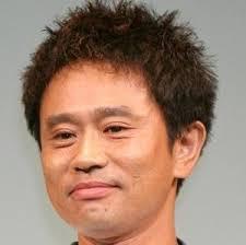 浜田雅功の嫌いな芸能人は誰?ごぶごぶで暴露!ロンブー淳も納得?