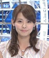 宮澤智アナがフライデーで熱愛発覚?彼氏は巨人小林誠司?坂本は?