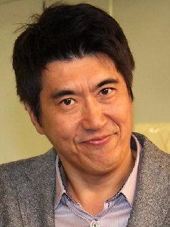 とんねるず石橋貴明テレビ業界に危機感示す!みなおか打ち切りも?