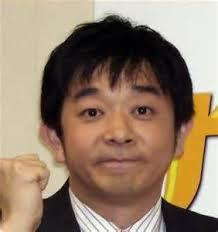 伊藤利尋アナが新番組みんなのニュースの司会に!VS嵐はどうなる?