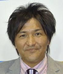 スリムクラブ真栄田賢が痛烈批判した芸人Pは誰?かっこいいだけ?