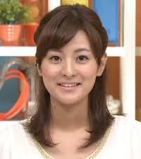 徳島えりかアナ(日本テレビ)の収録中の態度が問題に!熱愛彼氏は?