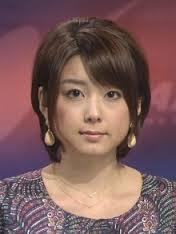 秋元優里アナがワイドナショーで進行役!元カレや旦那が気になる?