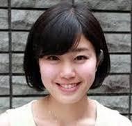 トヨタCMで神スイングの女性は誰?稲村亜美のwikiや大学が気になる!