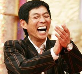 さんまのお笑い向上委員会が面白い!今田や爆笑問題太田が大暴れ!