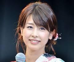 加藤綾子アナに綾野剛が本気で照れて言葉に詰まる?ホンマでっかTVで!