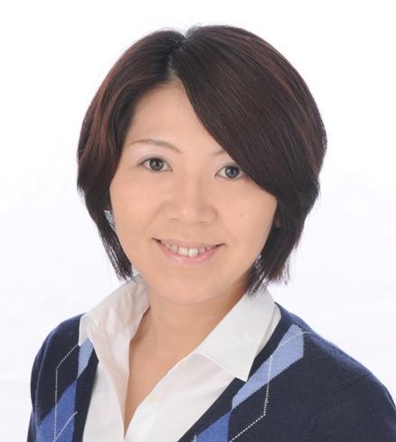 野上優佳子(料理家)のwikiや経歴について!再婚や弁当箱のお勧めは?