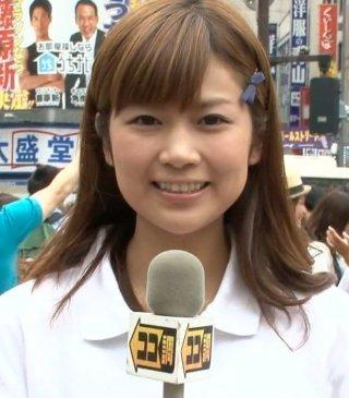 SMAP中居正広竹内友佳アナと熱愛発覚?結婚も?いいともがきっかけ?