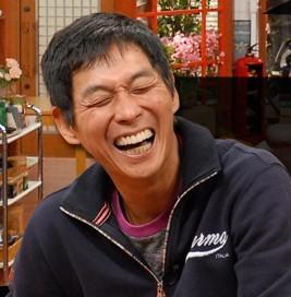 小野海里のプロフィール!さんまも惚れた?彼氏や高校が気になる!