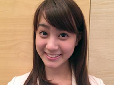 池谷麻衣アナ(テレビ朝日)のwikiとプロフィール!彼氏や高校が気になる!