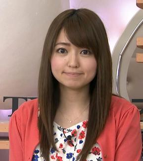 福岡良子気象予報士のwiki風プロフィール!結婚や大学が気になる!