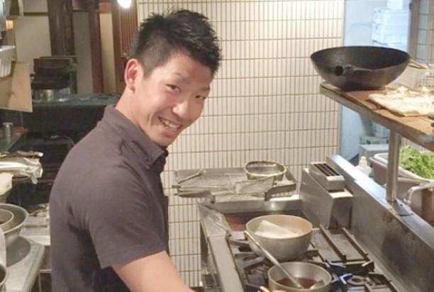 角谷龍太投手の出身中学や高校は?wikiや彼女と料理人が気になる?