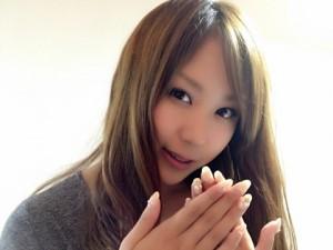 西田麻衣の画像 p1_36
