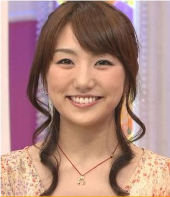 陣内智則が松村未央アナとまだ結婚できない理由とは?あの人の影響も?