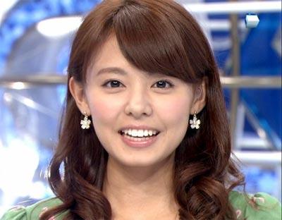 宮澤智アナがめざましテレビの後任となった理由は?加藤綾子は卒業?