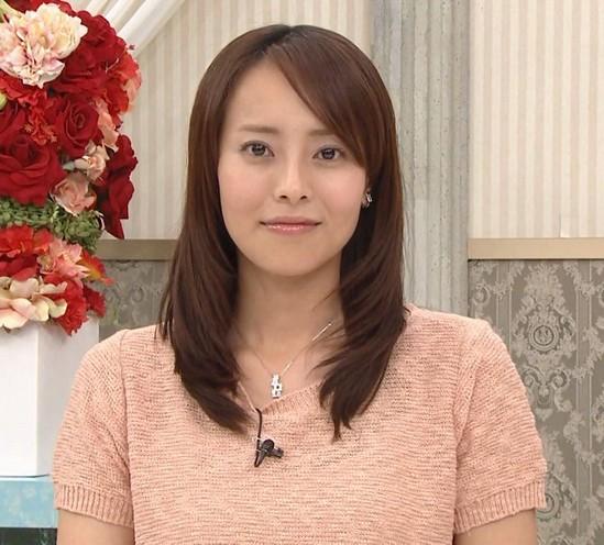上田まりえアナがフリー転身する理由とは?なぜ松竹芸能入りなのか?