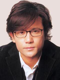 稲垣吾郎の第2のヒロくんとは誰?38歳ジュエリー店員しのぶさん!