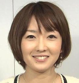 テレビ東京がアナウンサー中途採用を始めた理由は?経費削減との噂も?