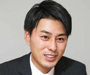 木村拓也アナが個性的な髪型に変えた理由とは?めざましでも話題に!