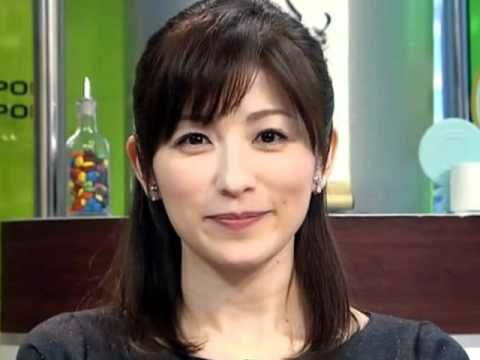 Oha4中田有紀の後任に畑下アナと後藤アナが起用された理由とは?
