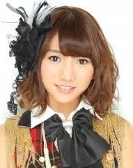 高城亜樹(AKB48)の交際相手の浦和レッズコーチは誰?杉浦大輔との噂?