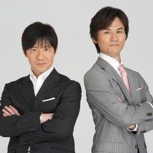 坪田俊一のwiki風プロフィール!勤務先小学校や歌唱王優勝が話題に!