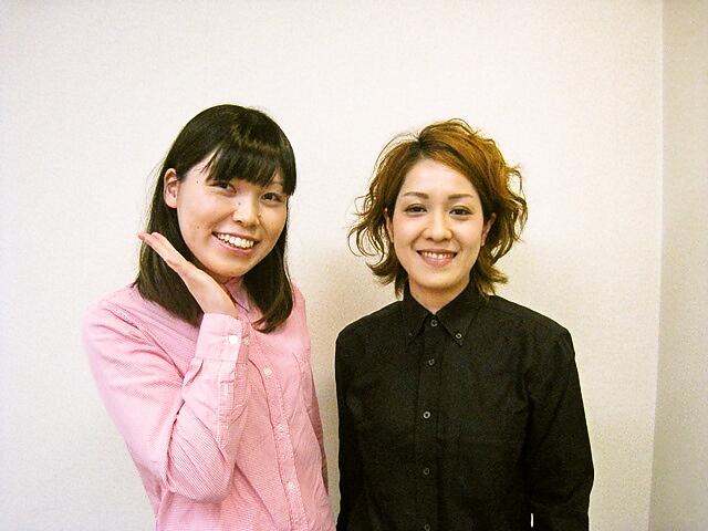 尼神インター誠子のwiki風プロフィール!妹や出身高校と彼氏が気になる!