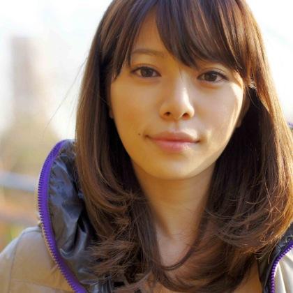 桜井ユキのwiki風プロフィール!出身高校や大学と彼氏が気になる!