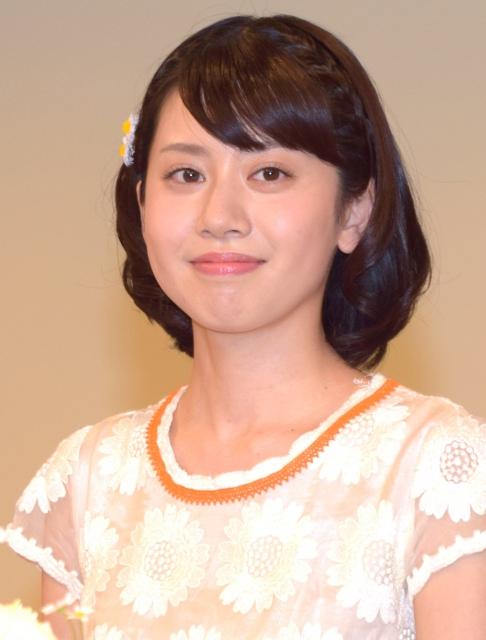 小野あつこ(NHKうたのお姉さん)のwikiは?彼氏や出身大学をチェック!