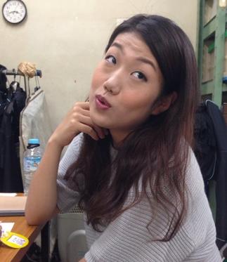 横澤夏子に告白した人気芸人Tは誰かを予想!行列のできる法律相談所で!