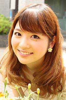 佐藤真知子(日本テレビ)のwikiや出身高校と大学は?彼氏が気になる!