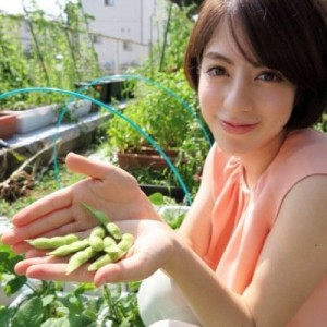 薄田ジュリアの画像 p1_18
