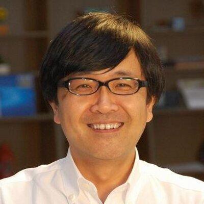 喜田勝(きだまさる)気象予報士のwikiや出身大学と高校は?結婚が気になる!