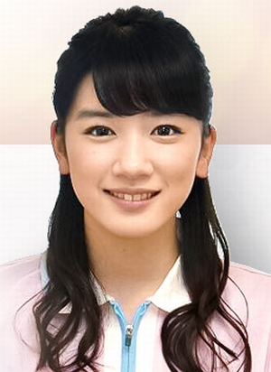 カルピスウォーターCM2016の女子高生は誰?永野芽郁をチェック!