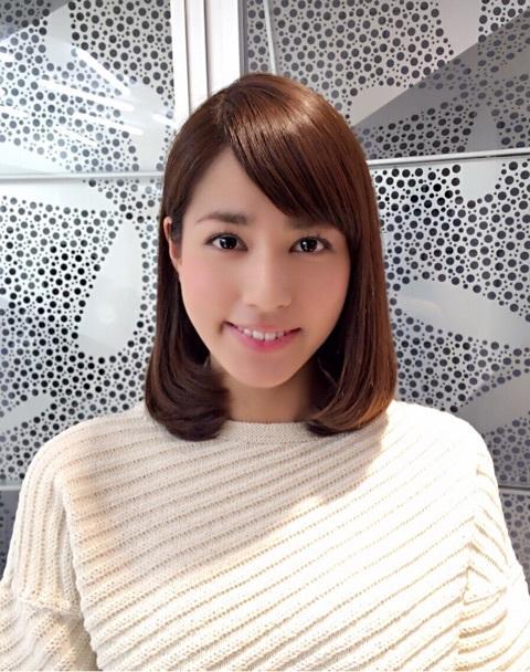 永島優美アナと立本アナの掛け合いはどうなる?めざましテレビアクアで!