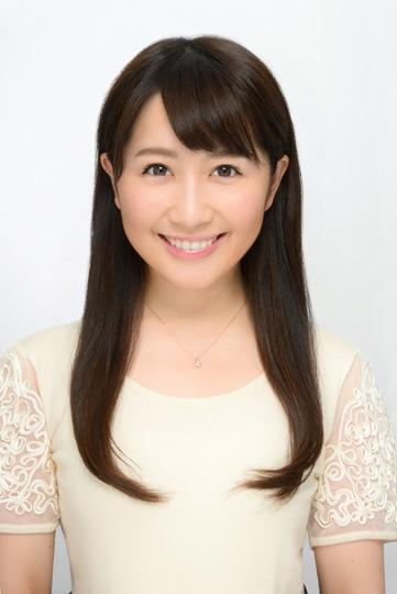 中村萌子の出身高校や大学と年齢は?wikiや結婚と旦那が気になる!