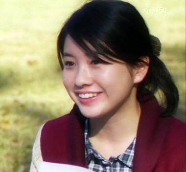 富士通CM(ICT)発表会でピアノを弾く女性は誰?名前は桜井美南!