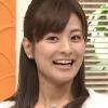行列(7月24日)で結婚発表するのは誰?徳島アナか皆藤愛子!渡部も?