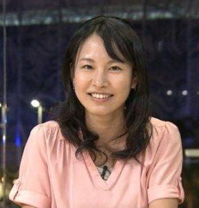 澤田彩香の画像 p1_35