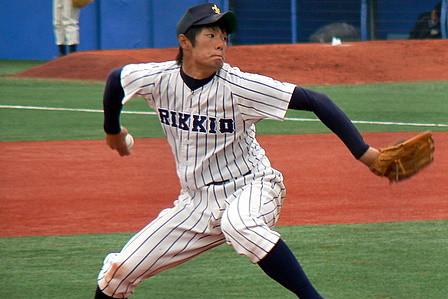 菊沢竜佑の画像 p1_10