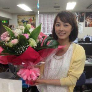 高橋春花の画像 p1_10