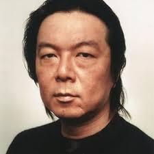 しゃべくり007古田新太の嫌いな俳優は誰?原宿でスカウトされた役者?