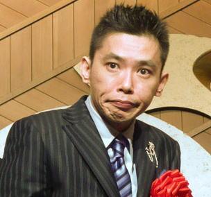 さんまのお笑い向上委員会で太田が干された理由とは?ギャラが原因?